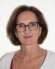 dr-med-petra-schuengel